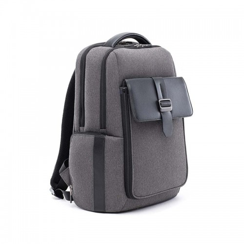 XIAOMI Fashion Commuter Backpack 15.6