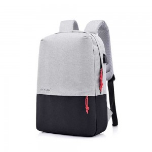 Dxyizu WS54 Smart USB Backpack