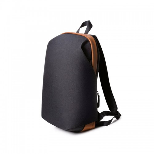 Meizu Leisure Travel Backpack