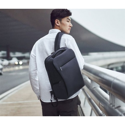 Original Xiaomi  Casual 15.6 inch Backpack 2 For Men Women