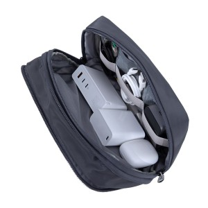 Baseus Track Series Extra Digital Device Storage Bag