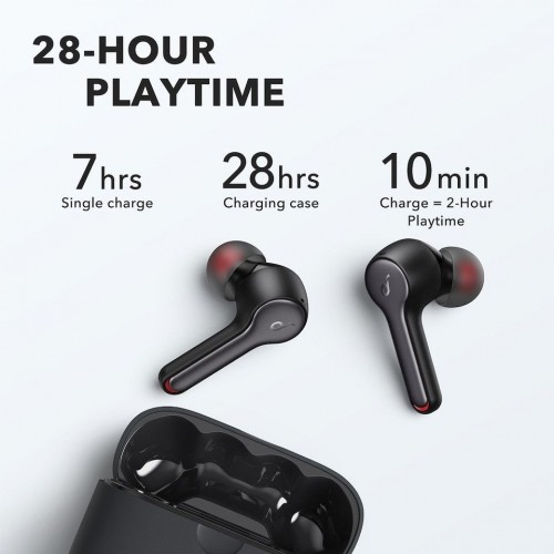 Anker Liberty Air 2 Wireless Earbuds