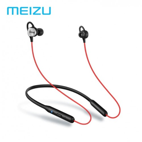 Original Meizu EP52 Waterproof Bluetooth Wireless Sports Headset