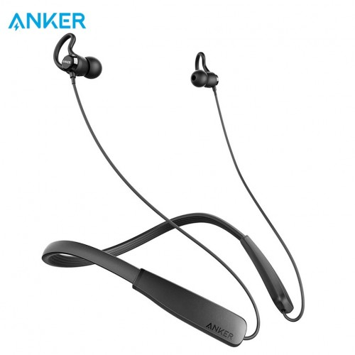 Anker SoundBuds Rise Wireless In-Ear Headphones