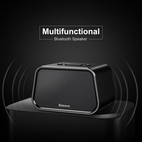 Baseus EO2 BT Wireless Speaker