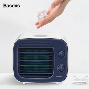 Baseus Mini Portable AC