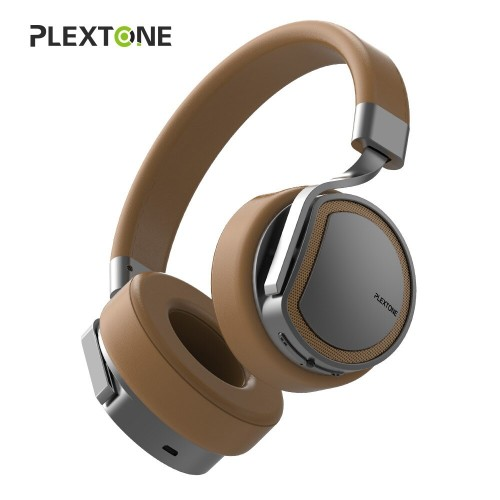 Plextone BT270 Wireless Bluetooth Headphones