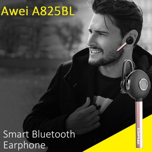 Awei A825BL Bluetooth Headset