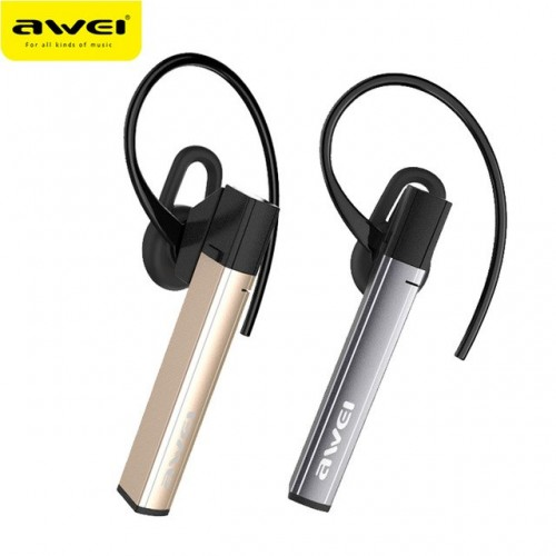 Awei A831BL Wireless Sports Headset