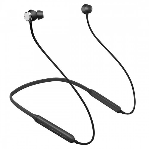 Bluedio TN Active Noise Canceling Sport Bluetooth Headset For Phones & Music