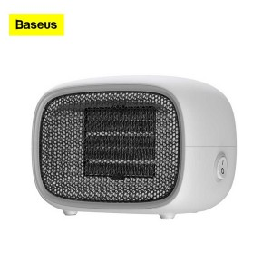 Baseus Electric Portable Home Heater