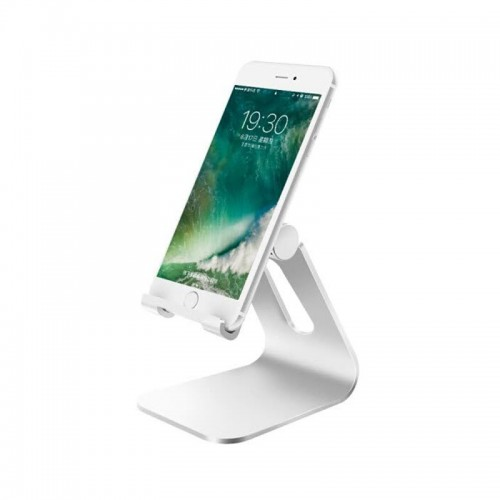 Aluminum Mobile Phone Stand
