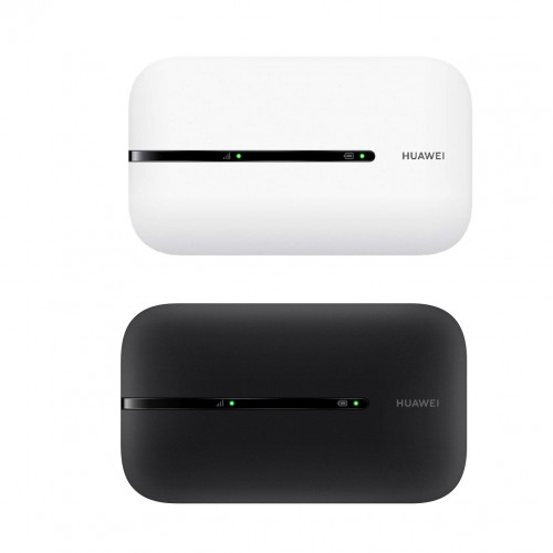 HUAWEI 4G Mobile WiFi 3 Pocket Router
