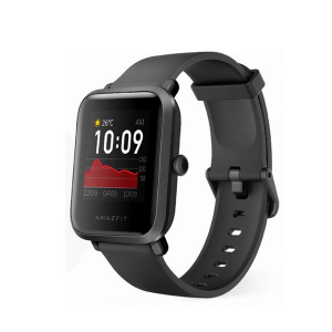 Amazfit Bip S Smart Watch Waterproof