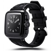 Android Mobile Watch (12)
